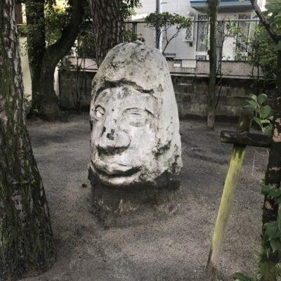百道中学校岩本壮一郎