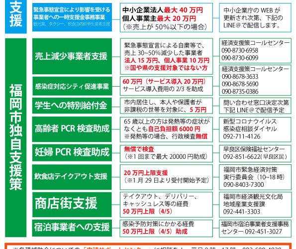 岩本壮一郎新聞